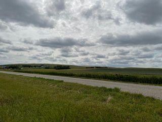 Photo 4: For Sale: 255 Range Road, Cardston, T0K 0K0 - A1139560