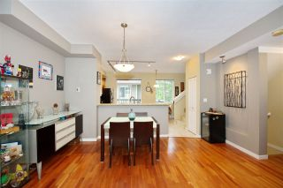 "Photo 8: 11 7511 NO. 4 Road in Richmond: McLennan North Condo for sale in ""Harmony"" : MLS®# R2464560"