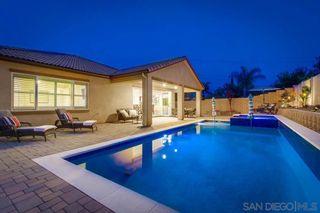 Photo 14: NORTH ESCONDIDO House for sale : 4 bedrooms : 633 Lehner Ave in Escondido