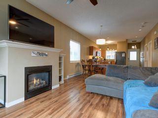 Photo 4: 2924 Trestle Pl in : La Langford Lake House for sale (Langford)  : MLS®# 865506