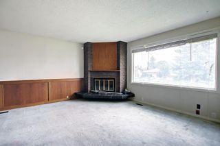 Photo 3: 1807 62 Street NE in Calgary: Pineridge Detached for sale : MLS®# A1145311