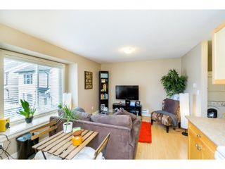 """Photo 28: 19325 67 Avenue in Surrey: Clayton House for sale in """"COPPER RIDGE"""" (Cloverdale)  : MLS®# R2046433"""