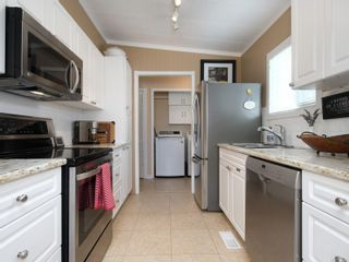 Photo 8: 9387 Brookwood Dr in : Si Sidney South-West Manufactured Home for sale (Sidney)  : MLS®# 869796