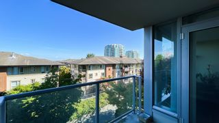 Photo 19: 705 5068 KWANTLEN Street in Richmond: Brighouse Condo for sale : MLS®# R2617728