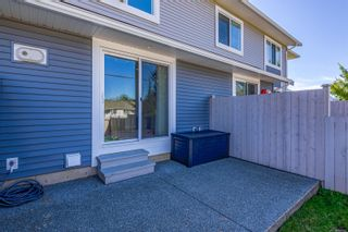Photo 17: 117 2485 Idiens Way in : CV Courtenay East Row/Townhouse for sale (Comox Valley)  : MLS®# 884402