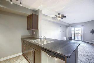 Photo 9: 318 355 Taralake Way NE in Calgary: Taradale Apartment for sale : MLS®# A1060630