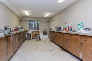 Photo 18: 303 1009 McKenzie Ave in VICTORIA: SE Quadra Condo for sale (Saanich East)  : MLS®# 813841