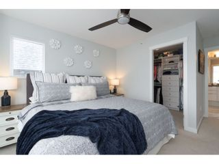 """Photo 25: 64 8138 204 Street in Langley: Willoughby Heights Townhouse for sale in """"Ashbury & Oak"""" : MLS®# R2488397"""
