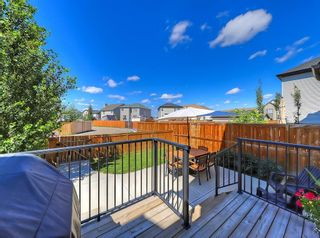 Photo 27: 100 Copperpond Rise SE in Calgary: Copperfield Detached for sale : MLS®# C4197358