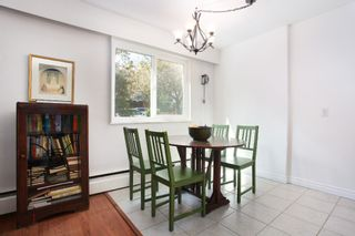 "Photo 6: 209 711 E 6TH Avenue in Vancouver: Mount Pleasant VE Condo for sale in ""PICASSO"" (Vancouver East)  : MLS®# V1004453"