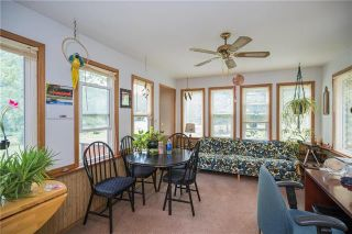 Photo 9: 29 Hyde Drive in Tyndall: R03 Residential for sale : MLS®# 1904058