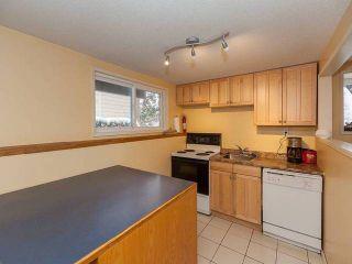"""Photo 12: 13450 BALSAM Crescent in Surrey: Elgin Chantrell House for sale in """"ELGIN-CHANTRELL"""" (South Surrey White Rock)  : MLS®# F1413114"""