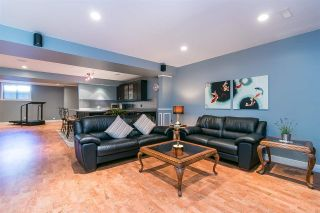 """Photo 30: 3242 142A Street in Surrey: Elgin Chantrell House for sale in """"Elgin Estate"""" (South Surrey White Rock)  : MLS®# R2588719"""