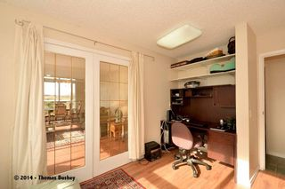 Photo 24: 602 145 Point Drive NW in CALGARY: Point McKay Condo for sale (Calgary)  : MLS®# C3612958