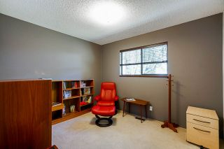 Photo 9: 2217 HILLSIDE Avenue in Coquitlam: Cape Horn House for sale : MLS®# R2387517