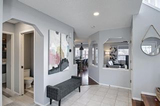 Photo 3:  in Calgary: Valley Ridge Detached for sale : MLS®# A1081088