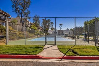 Photo 38: SAN DIEGO Townhouse for sale : 4 bedrooms : 6643 Reservoir Ln