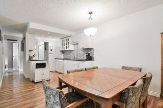 "Photo 14: 106 12096 222 Street in Maple Ridge: West Central Condo for sale in ""Canuck Plaza"" : MLS®# R2348587"
