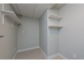 "Photo 12: 214 1635 W 3RD Avenue in Vancouver: False Creek Condo for sale in ""LUMEN"" (Vancouver West)  : MLS®# R2169810"