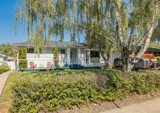 Main Photo: 56 Foley Road SE in Calgary: Fairview Detached for sale : MLS®# A1122921