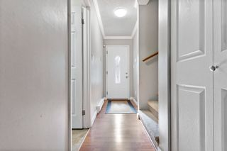 Photo 19: 901 9272 122 Street in Surrey: Queen Mary Park Surrey Townhouse for sale : MLS®# R2593279