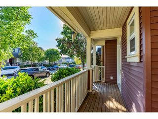 Photo 4: 19039 69A Avenue in Surrey: Clayton House for sale (Cloverdale)  : MLS®# R2538917