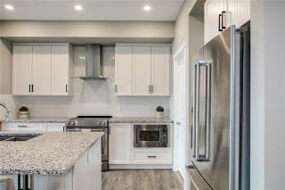 Photo 3: 393 MASTERS Avenue SE in Calgary: Mahogany Detached for sale : MLS®# C4302572