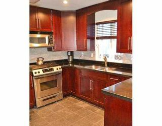 """Photo 7: 5891 PUFFIN Court in Richmond: Westwind House for sale in """"WESTWIND"""" : MLS®# V909218"""