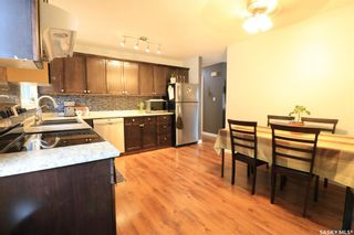 Photo 2: 1627 St. Laurent Drive in North Battleford: Centennial Park Residential for sale : MLS®# SK864505