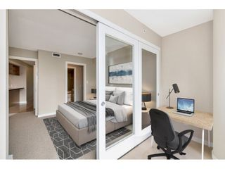 """Photo 1: 1304 833 SEYMOUR Street in Vancouver: Downtown VW Condo for sale in """"Capitol Residences"""" (Vancouver West)  : MLS®# R2504631"""