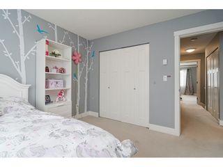 "Photo 28: 16 6588 195A Street in Surrey: Clayton Townhouse for sale in ""Zen"" (Cloverdale)  : MLS®# R2523596"