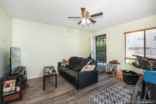 Photo 17: UNIVERSITY HEIGHTS Property for sale: 4225-4227 Cleveland Ave in San Diego