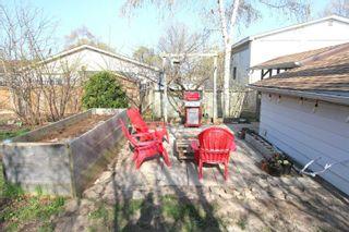 Photo 27: 475 Bay Street in Brock: Beaverton House (Bungalow) for sale : MLS®# N5216821