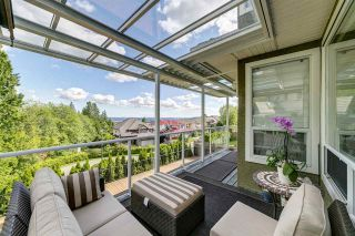 Photo 32: 1641 BLUE JAY Place in Coquitlam: Westwood Plateau House for sale : MLS®# R2462924