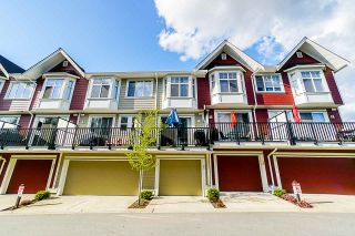 Photo 20: 72 20852 77A AVENUE in Langley: Willoughby Heights Townhouse for sale : MLS®# R2398984