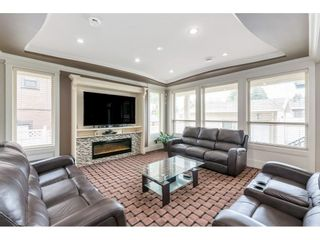 Photo 16: 11677 74A Avenue in Delta: Scottsdale House for sale (N. Delta)  : MLS®# R2586994