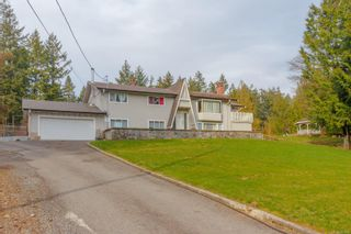 Photo 3: 936 Klahanie Dr in : La Happy Valley House for sale (Langford)  : MLS®# 869640