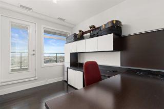 Photo 39: 804 5151 WINDERMERE Boulevard in Edmonton: Zone 56 Condo for sale : MLS®# E4265886