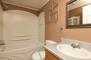 Photo 15: 197 Grandview Crescent: Fort McMurray Detached for sale : MLS®# A1144104