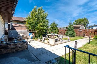 Photo 39: 314 4th Street South in Wakaw: Residential for sale : MLS®# SK862748
