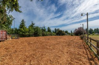 Photo 12: 7485 Wallace Dr in : CS Saanichton House for sale (Central Saanich)  : MLS®# 877691