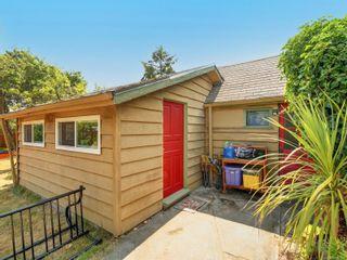 Photo 13: 3245 Harriet Rd in : SW Rudd Park House for sale (Saanich West)  : MLS®# 882510