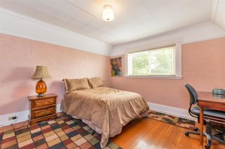 Photo 9: 3623 PANDORA Street in Vancouver: Hastings Sunrise House for sale (Vancouver East)  : MLS®# R2499340
