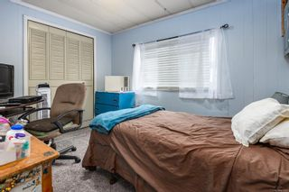 Photo 12: 81 390 Cowichan Ave in : CV Courtenay East Manufactured Home for sale (Comox Valley)  : MLS®# 875200