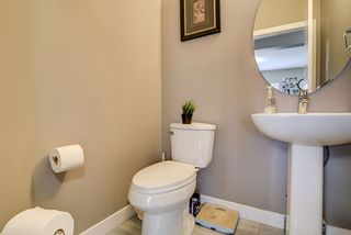 Photo 17: 9451 227 Street in Edmonton: Zone 58 House for sale : MLS®# E4225254