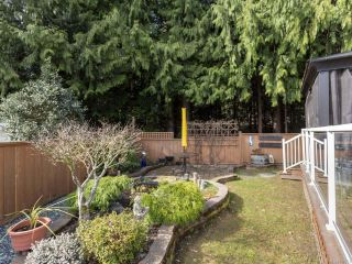 Photo 16: 1007 Collier Pl in NANAIMO: Na South Nanaimo Manufactured Home for sale (Nanaimo)  : MLS®# 837553