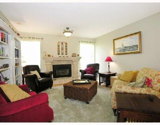 Photo 3: 1065 Blue Grouse Way in North Vancouver: Grouse Woods House  : MLS®# V710438