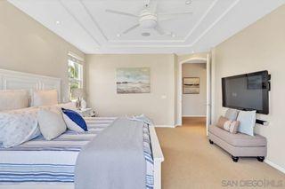 Photo 21: LA COSTA House for sale : 5 bedrooms : 1446 Ranch Road in Encinitas