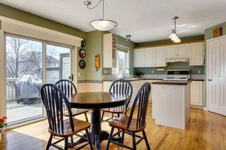 Photo 14: 53 SOMERSET Crescent SW in Calgary: Somerset Detached for sale : MLS®# C4202504