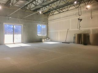 Photo 6: 203 7322 OLD MILL Road: Pemberton Industrial for lease : MLS®# C8038684